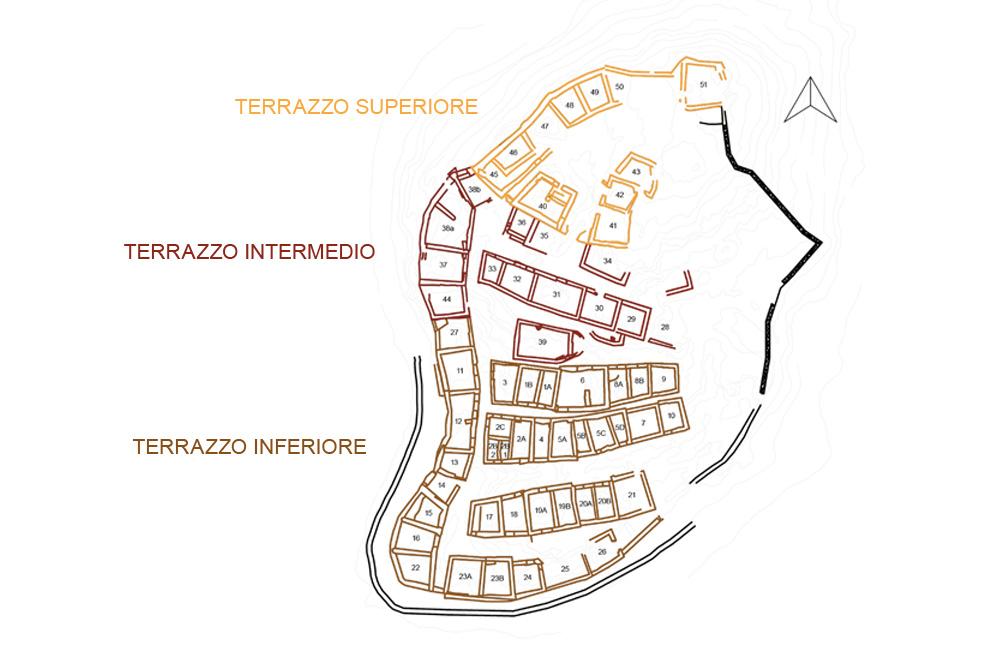 suddivisione_terrazze
